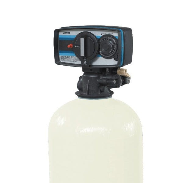 Whole House High Capacity Carbon Filter - WHOLE HOUSE CARBON SYSTEMS HIGH CAPACITY #WH/C-165 - sold by Aqua Belle Mfg, Co.