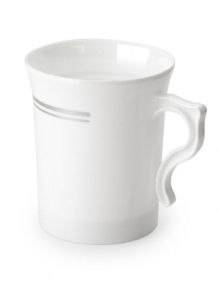 China-like Mugs Disposable cup sold by www.blueskyny.com