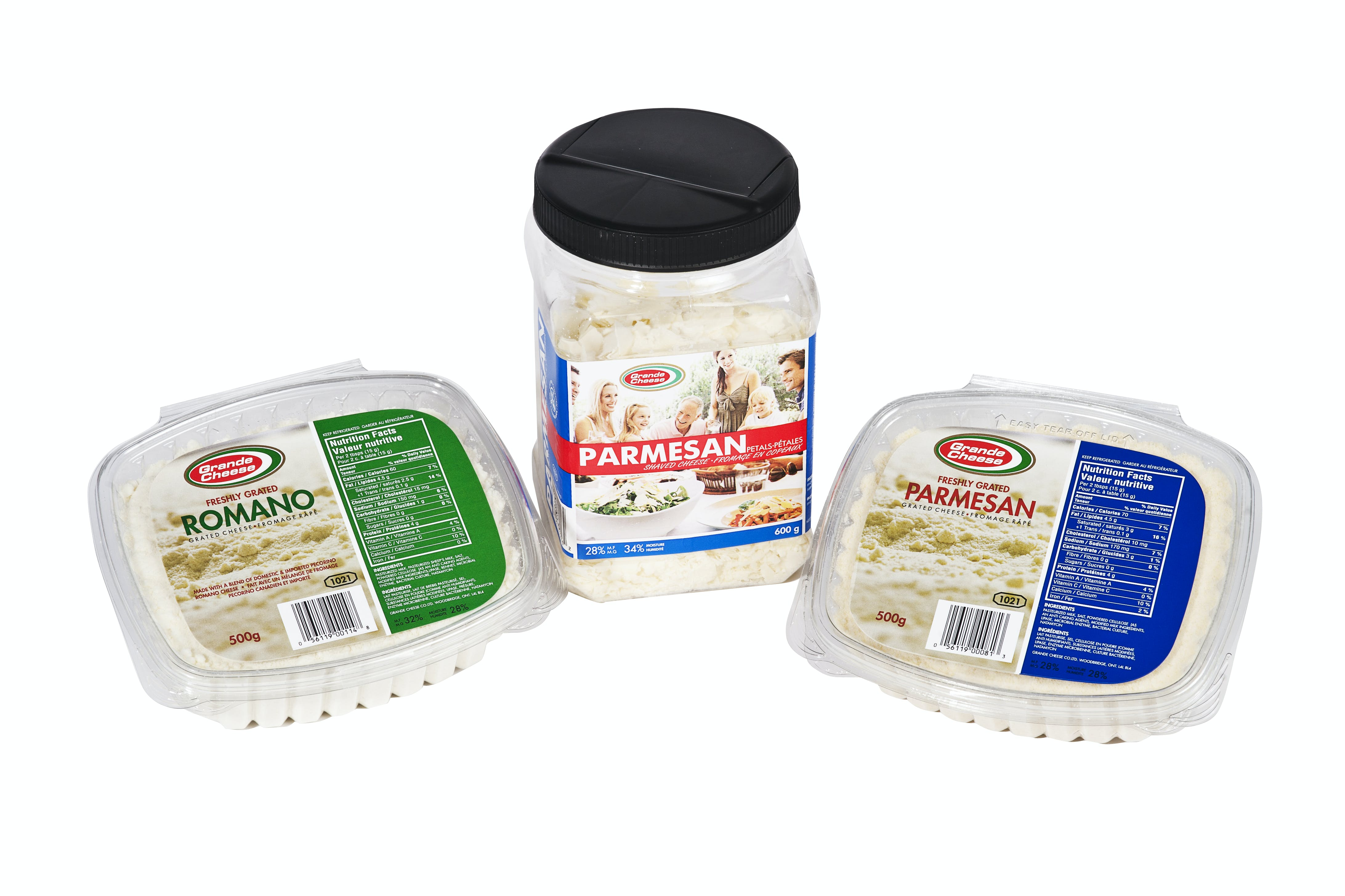 Semi Gloss Paper Labels for Rigid Containers Label sold by Lorpon Labels