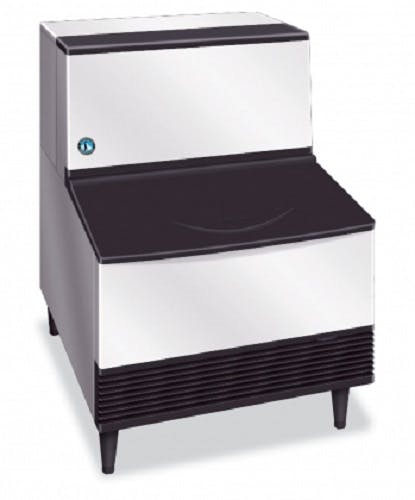 Ice Machines - sold by WALKINCOOLER WAREHOUSE