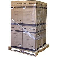 Kegco MDC315-2BB - 3.1 CF Two Door Counterhigh Refrigerator - Black - Pallet of 8  Kegerator sold by Beverage Factory