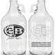 64oz Flint Growler
