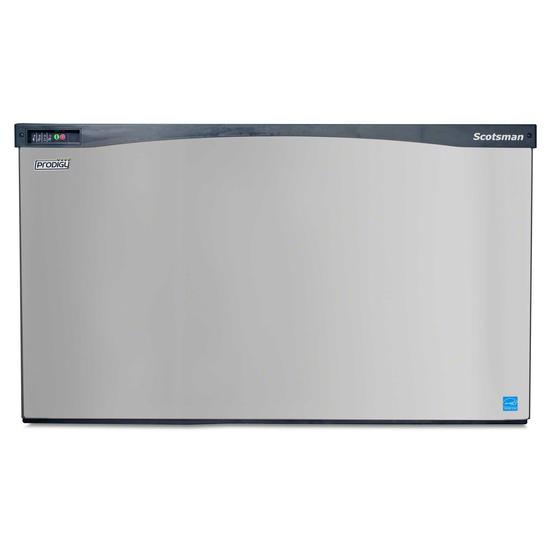 Scotsman - C1448MR-32A 1357 lb Full Size Cube Ice Machine - Prodigy Series - sold by Food Service Warehouse