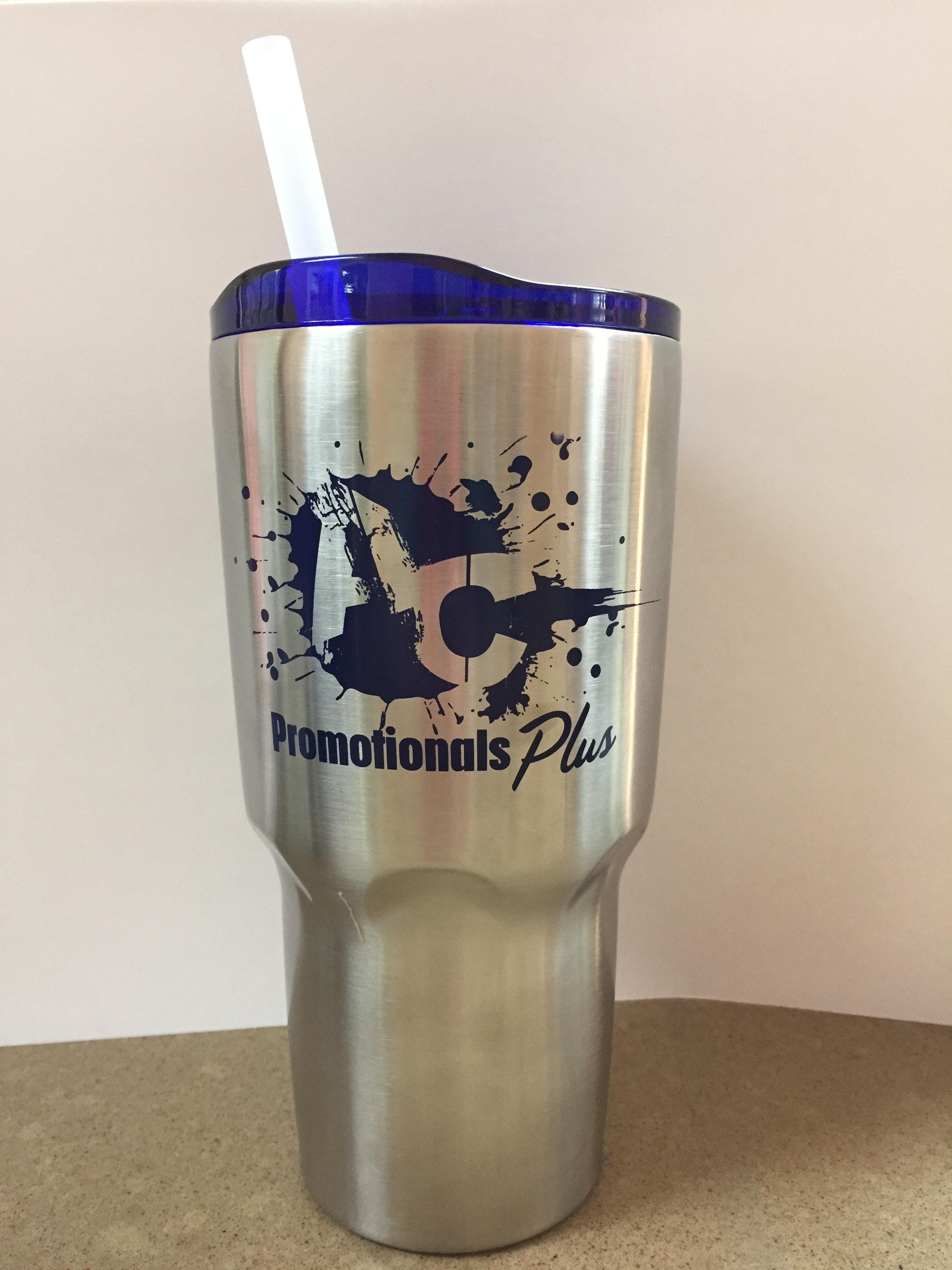 eb7144b04b Stainless Steel Mugs Product Catalog - Photos, Pricing, and Specifications
