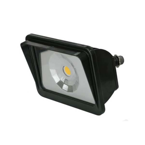 FLL30 Series LED Flood Lighting, 30W - sold by RelightDepot.com