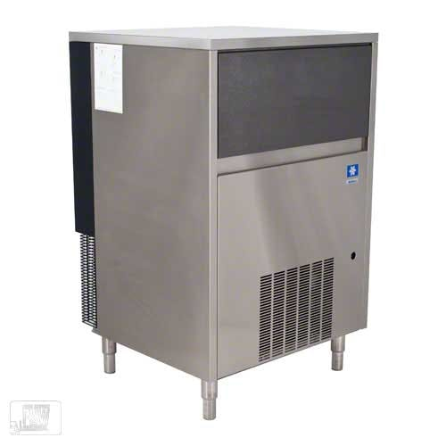Manitowoc - RF0399A 332 lb Flake Ice Machine Ice machine sold by Food Service Warehouse