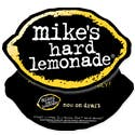 "3-1/4"" x 5"" Lemon Drink coaster sold by Boelter Beverage"
