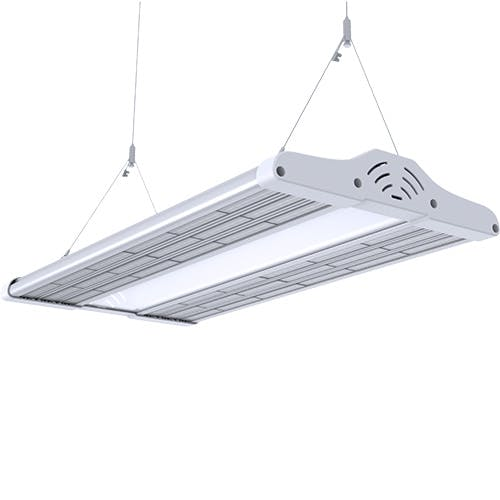 AL Series LED Panel High Bay 300W - sold by RelightDepot.com