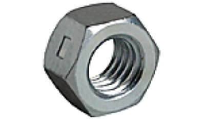 Center Lock Nut Nut sold by Melfast