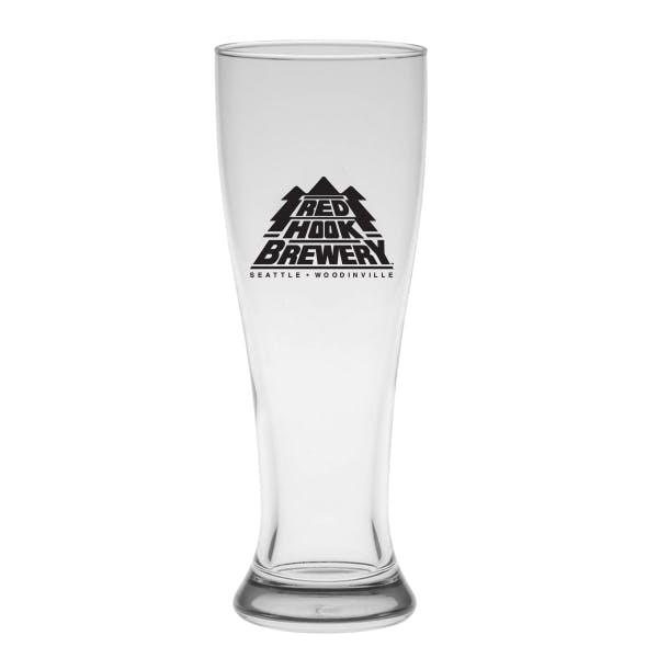 16oz. Pilsner Beer glass sold by MicrobrewMarketing.com