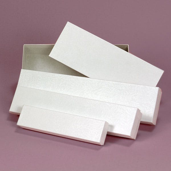 Set-Up Cartons Cardboard carton sold by Ameripak, Inc.