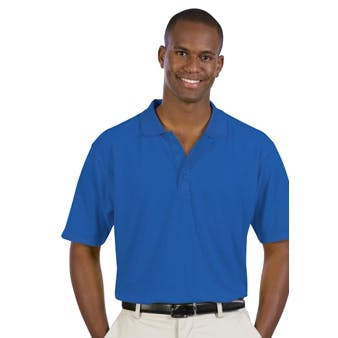 OTTO pique knit sport shirts (available in 22 colors) - sold by Otto International