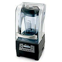 Vita-Mix 36021 - Commercial Blender, Blending Station Advance 48 Oz. Blender sold by Elite Restaurant Equipment