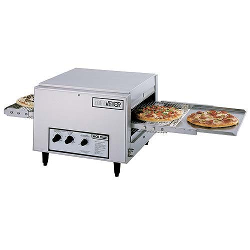 "Star (210HX) - 36"" Holman Miniveyor Electric Conveyor Oven Commercial oven sold by Food Service Warehouse"