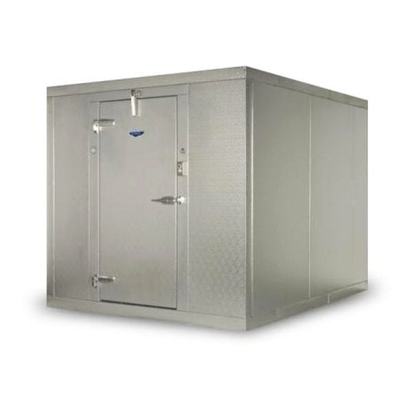 MR. WINTER WALKINS- ALL SIZES AVAILABLE Walk in freezer sold by WALKINCOOLER WAREHOUSE