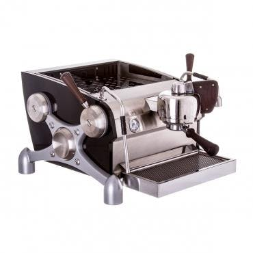 Slayer Single Group Espresso Machine Espresso machine sold by Prima Coffee