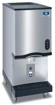 Manitowoc RNS-12A Ice Maker & Water Dispenser Ice machine sold by CKitchen / E. Friedman Associates