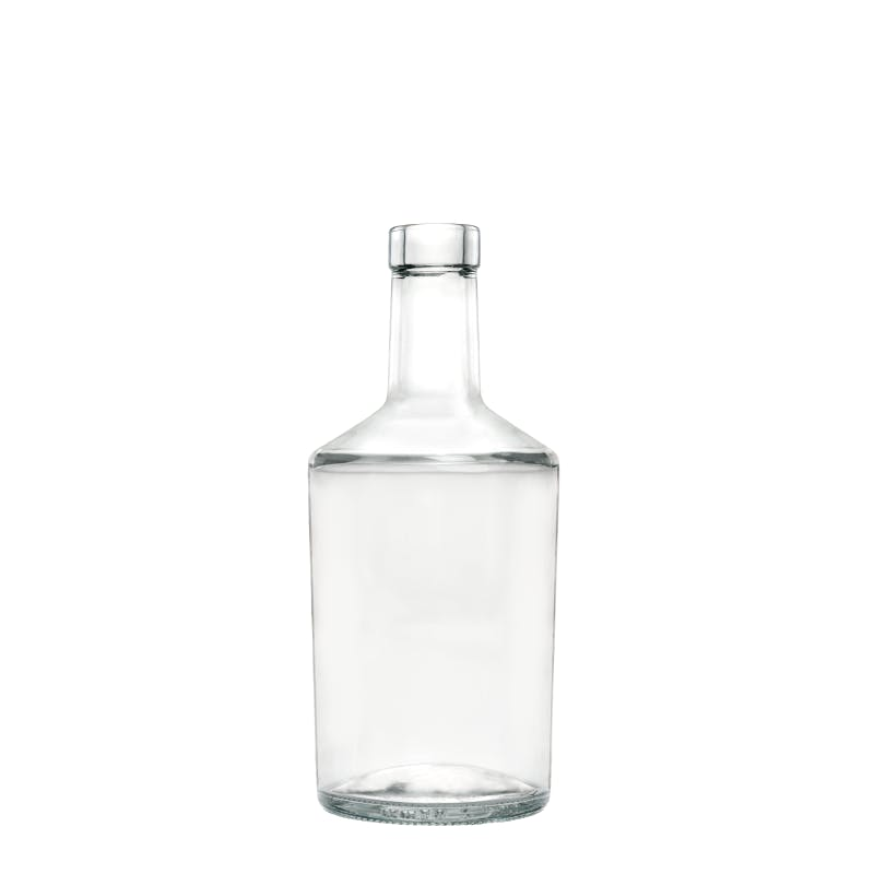 Kyoto Liquor bottle sold by SGP Packaging by Verallia