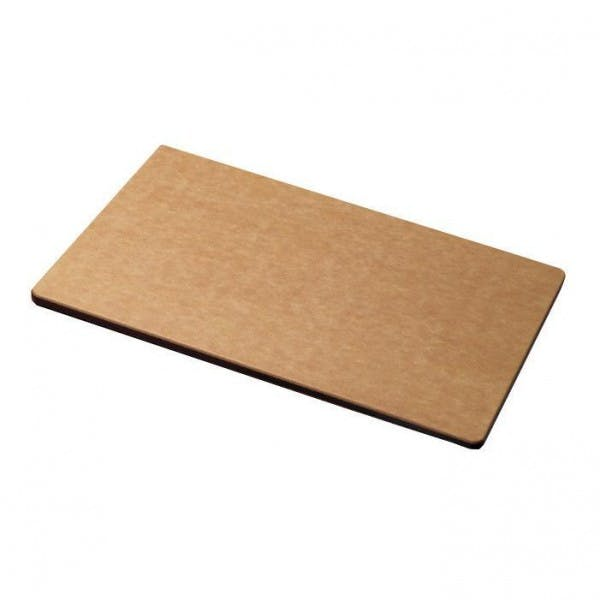Tuff-Cut® Cutting Board - V-SAJTC152012