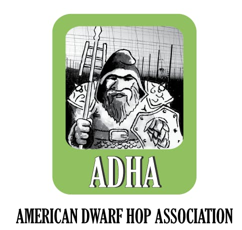 Hops - sold by Michigan Hop Alliance