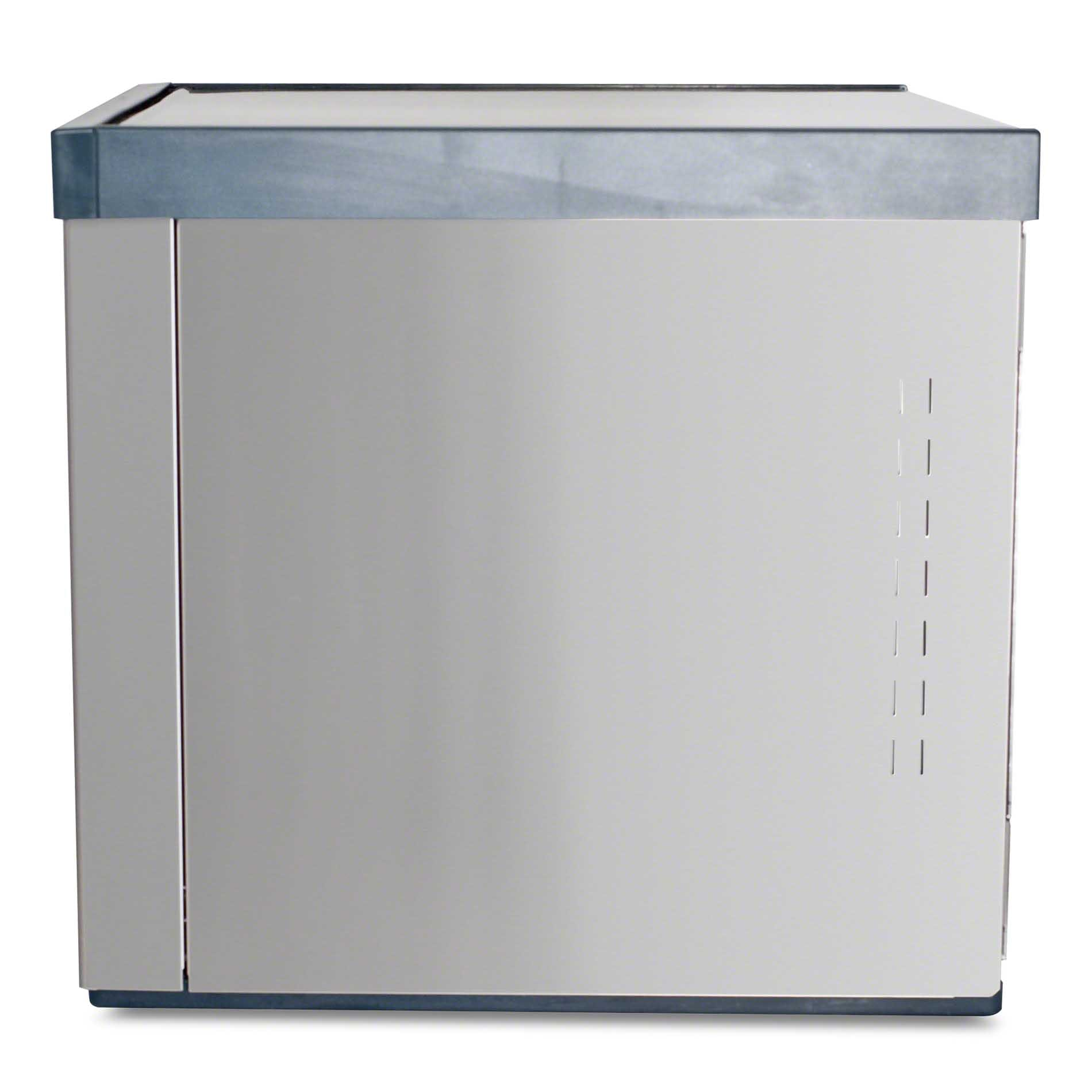 Scotsman - C0530SR-1A 511 lb Half Size Cube Ice Machine - Prodigy Series - sold by Food Service Warehouse