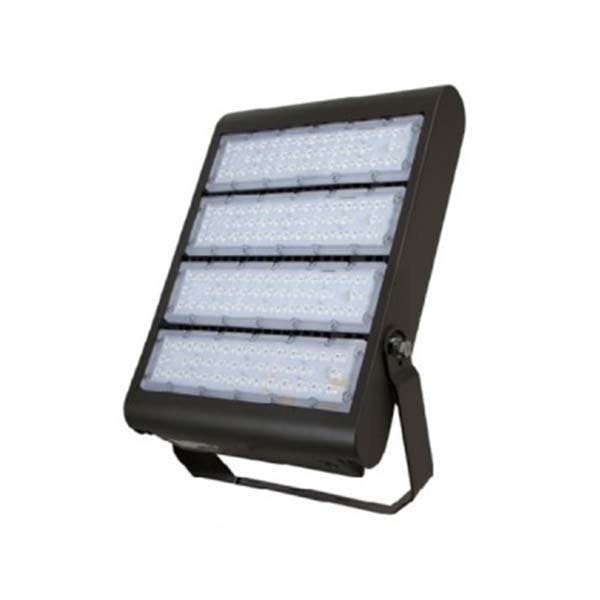 XFL Series LED Flood Lighting, 80W-300W - sold by RelightDepot.com