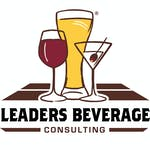Leaders Beverage Consulting
