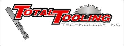 Total Tooling Technology Inc.