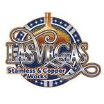Las Vegas Stainless & Copper Works