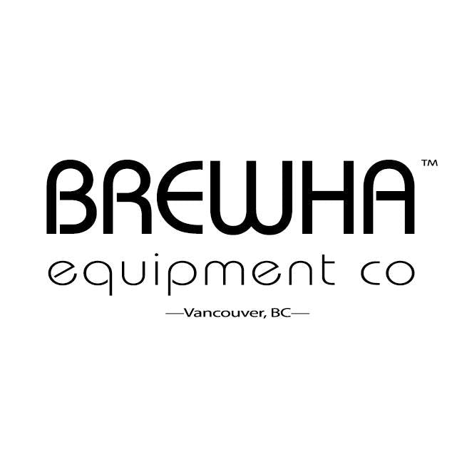 BREWHA Equipment Co