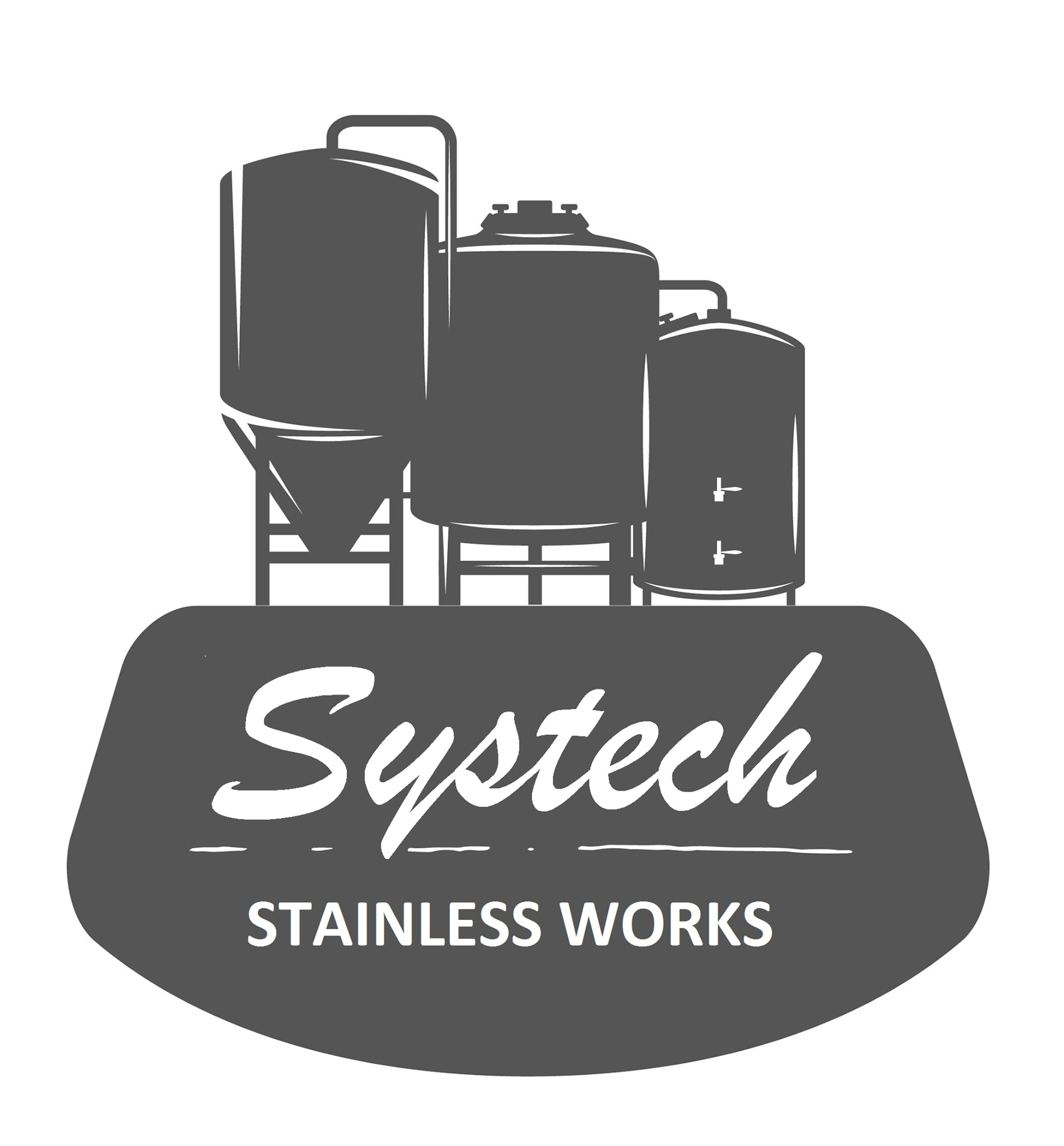 Systech Stainless Works, LLC [CLOSED]