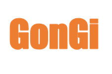 Gongi Brewing