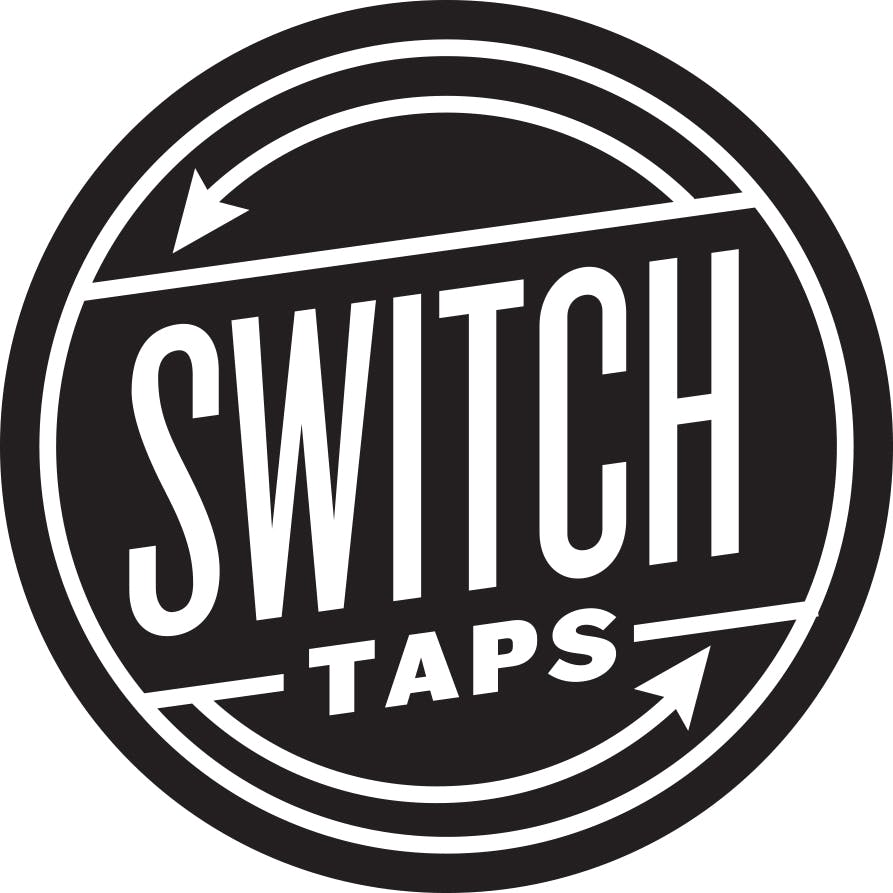 Switch Taps, LLC
