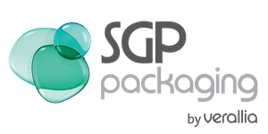 SGP Packaging by Verallia