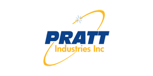 PRATT Industries, Inc.
