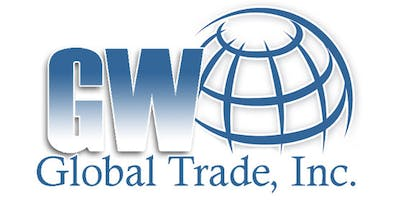 GW Global Trade, Inc. | Products & Reviews
