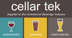 Cellar-tek Supplies Ltd