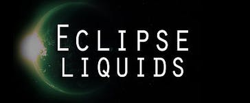 Eclipse Liquids