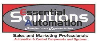 Essential Automation Solutions , Inc.