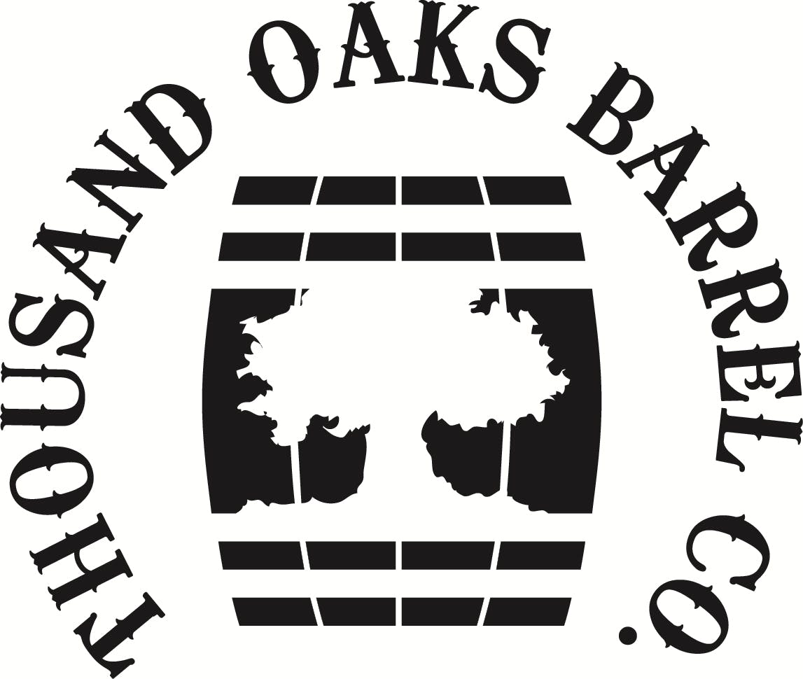 Thousand Oaks Barrel Co.