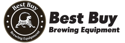 Best Buy Brewing Equipment LLC