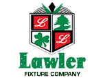 Lawler Fixture Company
