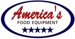 America's Food Equipment