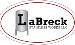 LaBreck Stainless Works