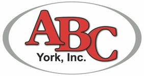 Adams Building Contractors of PA
