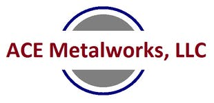 ACE Metalworks, LLC [CLOSED]