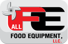 All Food Equipment, LLC