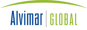 Alvimar Global logo