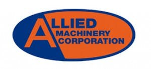 Allied Machinery Corporation