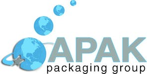 APAK Packaging Group